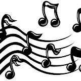 music-clipart.jpg