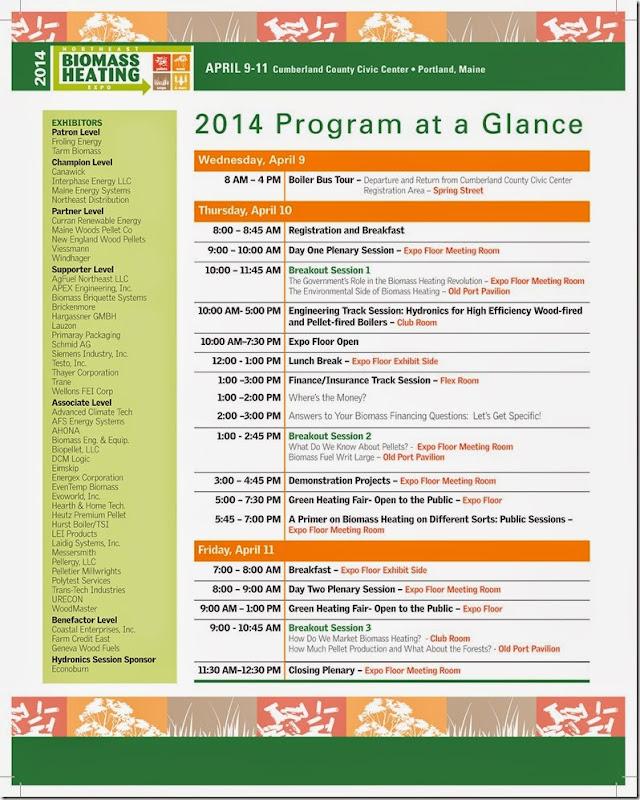 programGlance2014