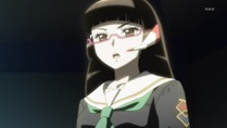 [WhyNot] Mouretsu Space Pirates - 05 [EC8E5C71].mkv_snapshot_20.40_[2012.02.04_22.29.42]
