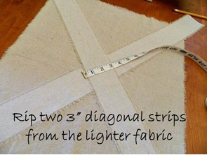 union_jack_pillow_sewing_instructions 2