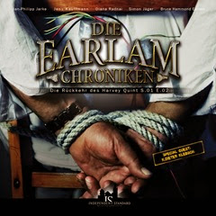earlams_cover_folge2