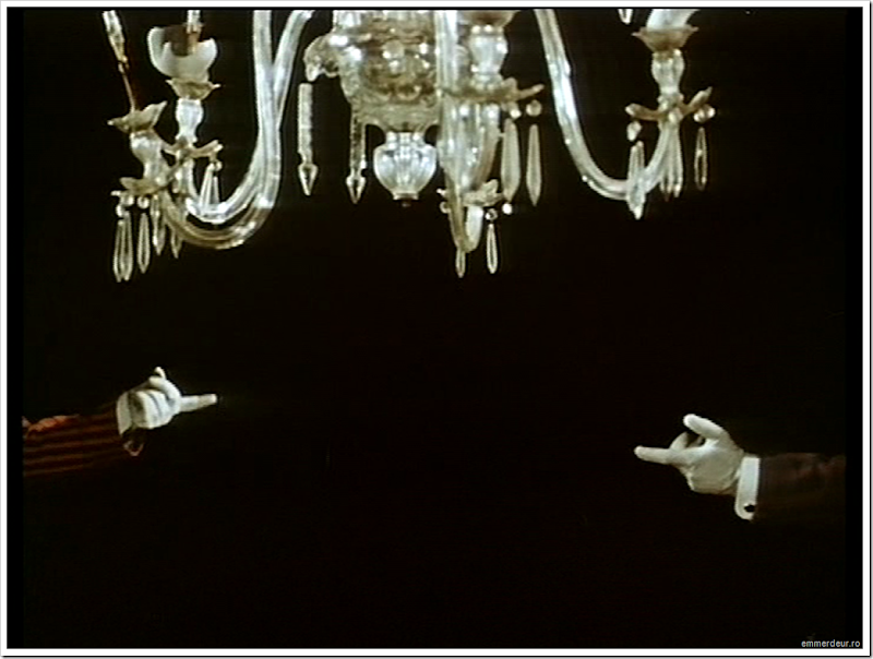 jan svankmajer the last trick 1964 emmerdeur_219