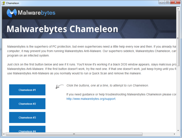 malwarebytes-chameleon