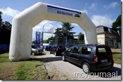 Daciameeting Frankrijk 2012 06