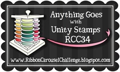 RCC34