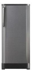Samsung-RR2115TABS UTL – 210-Liter-Refrigerator