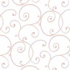 pelican-prints-behang-little-squirt-pk63401_large