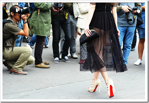 Street-style-Haute-Couture-2012-7