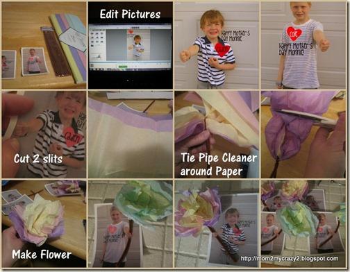 Blogger Pics5