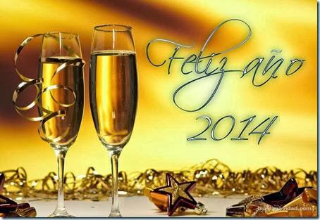00 - feliz año 2014 (1)