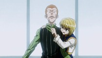 [HorribleSubs] Hunter X Hunter - 40 [720p].mkv_snapshot_05.24_[2012.07.21_23.09.09]
