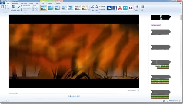 Windows_Movie_Maker_2012_snapshot_example