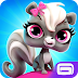Littlest Pet Shop 2.2.1 MOD APK+DATA (UNLIMITED HEARTS/BLINGS/COINS)