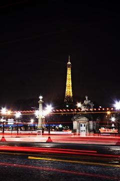 Paris 2013 2-29