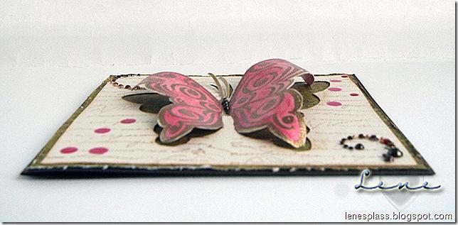 sommerfuglglam2
