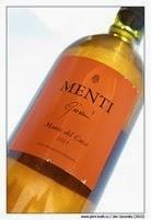 Menti-Monte-del-Cuca-2011