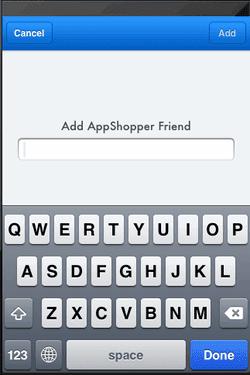 AppShopper Social-12
