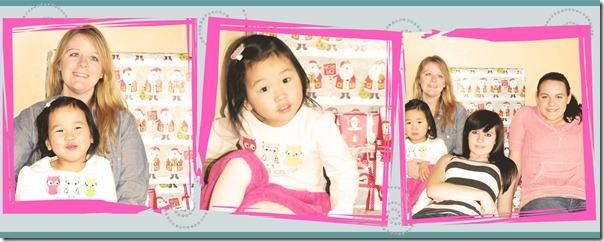 kalia present collage2