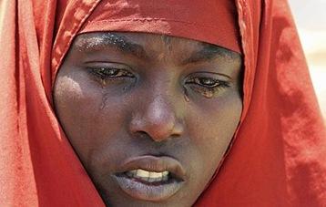 Reut_Somalifamine_18nov11-resizedpx480