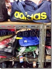 EDnything_Nike & Adidas Clearance Sale_01