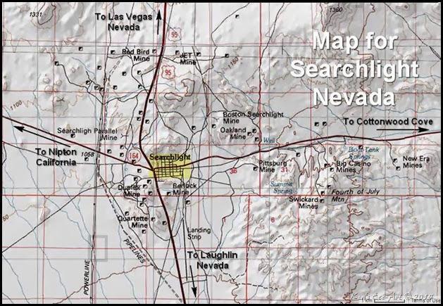 Searchlight Nevada-2