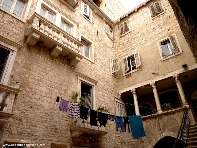 Viejas-casas-en-Split.JPG