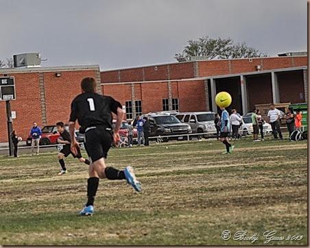 04-28-14 Zachary soccer 10