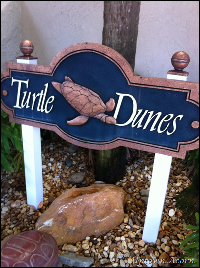 our villa turtle dunes