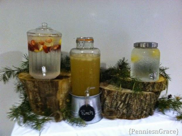 drink station (2)