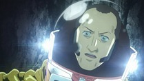 [HorribleSubs] Space Brothers - 40 [720p].mkv_snapshot_21.55_[2013.01.13_14.57.25]