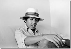 ObamaWeed