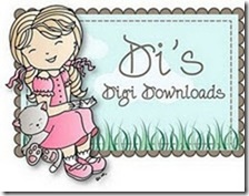 Di's_Digi_Downloads_(2)_smaller