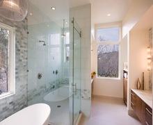 baños-interiorismo-casa-de-lujo