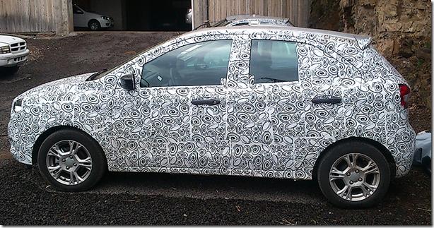 novas-imagens-do-novo-compacto-da-ford-dao-ideia-de-que-modelo-sera-altinho-como-o-volkswagen-fox-e-tera-traseira-bem-encorpada-como-o-chevrolet-onix-1377100348002_956x500