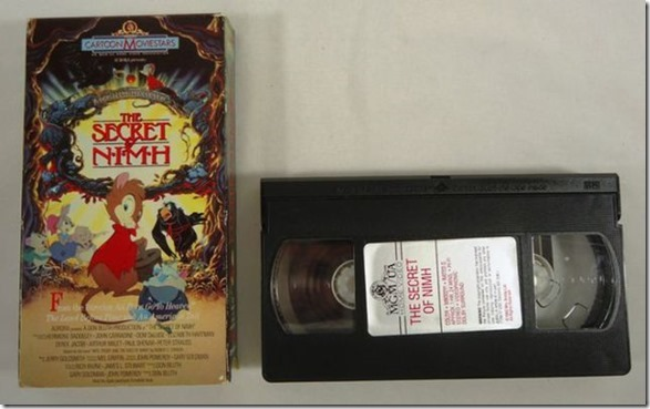 old-vhs-movies-4