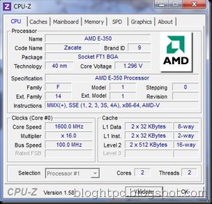 s_cpu z_1 zbox nano ad10 plus bloghtpc