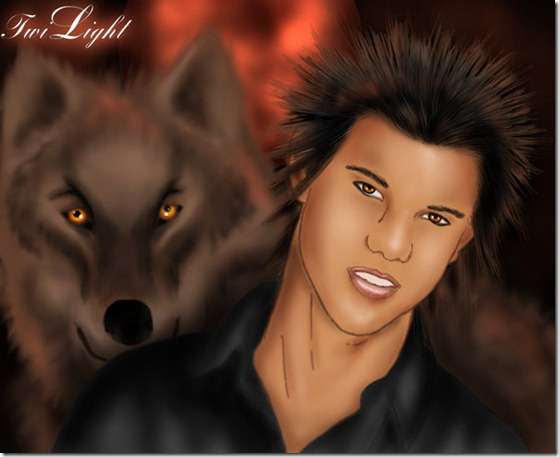 Jacob Black (51)
