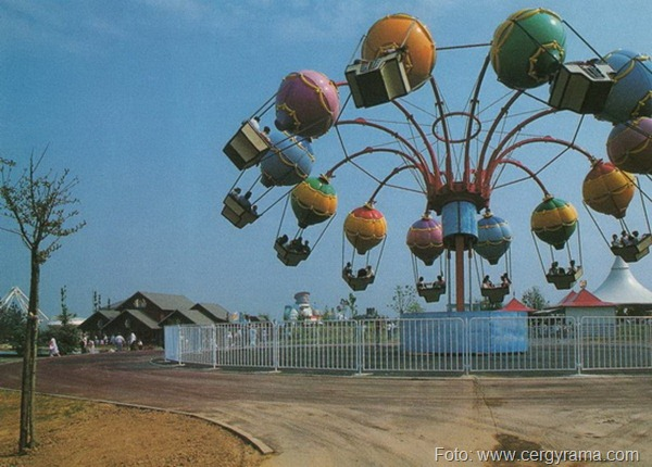 mirapolis-ballons