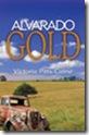 AlvaradoGold_wrp467_120
