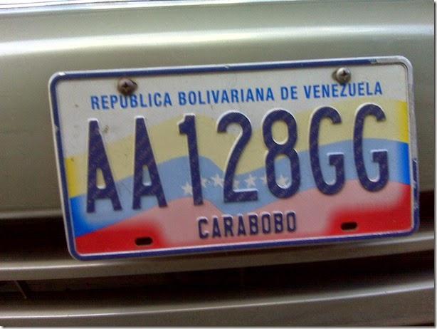 Placas_de_Venezuela_2012_008