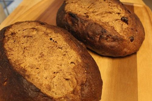 rye-fennel-bread06