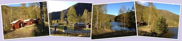 Vis Kolsrud Camping