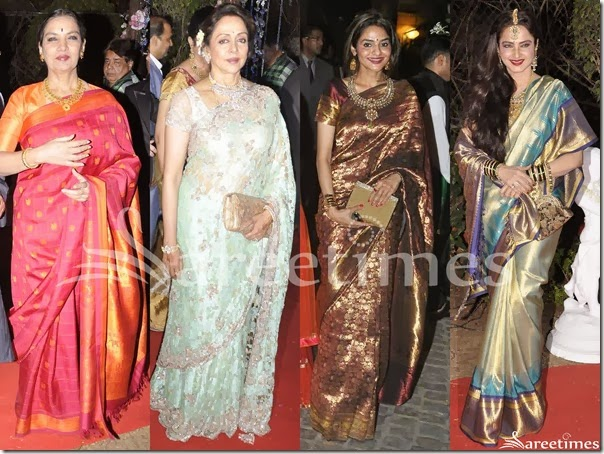 Celebrities_Ahana_Deol_Wedding_Reception(1)