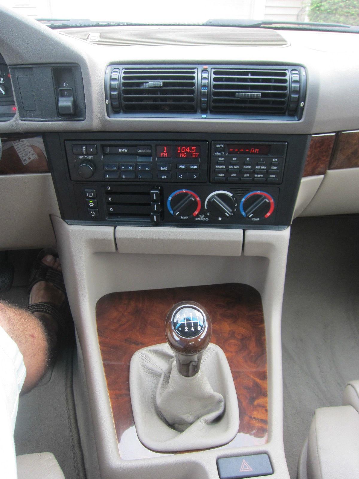 1995-BMW-540i-16Manual%25255B5%25255D.jpg