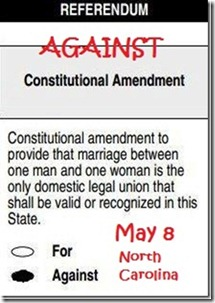 ballot-question_thumb2