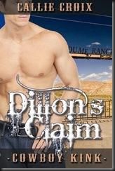 Dillons Claim