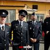 2012-05-06 hasicka slavnost neplachovice 007.jpg