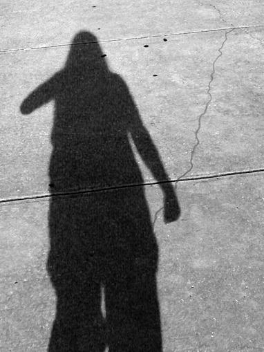 [shadow%255B34%255D.jpg]