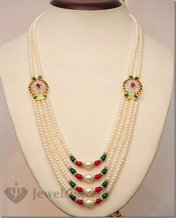 Pearl_Necklace (3)