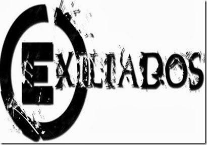 exilio